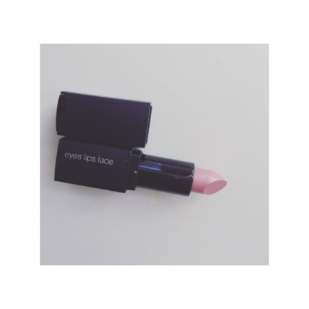 mineral lipstick elf cosmetics