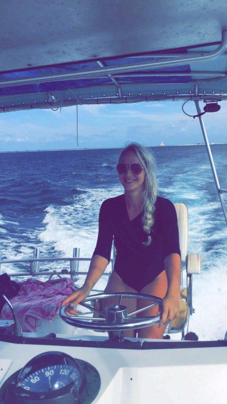 varen breeze boattrip