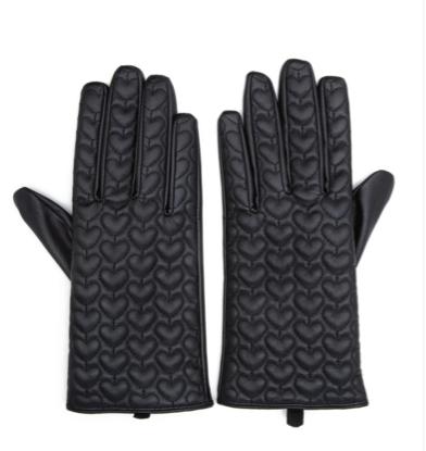 hartjes handschoenen