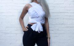 Zara Outfit 2